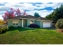 Photo of 2355 NW WITHERSPOON AVE, Roseburg, OR 97471 (MLS # 19282708)