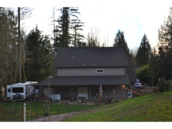 Photo of 348 FOREST PARK RD, Woodland, WA 98674 (MLS # 19284689)