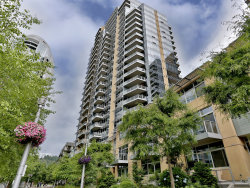 Photo of 3570 SW RIVER PKWY , Unit 613, Portland, OR 97239 (MLS # 19286117)