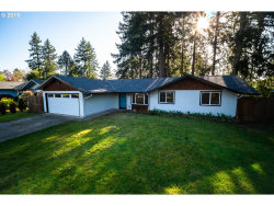 Photo of 1912 SE 149TH AVE, Portland, OR 97233 (MLS # 19286403)