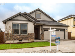 Photo of SW Gabriel ST, Tigard, OR 97003 (MLS # 19289732)