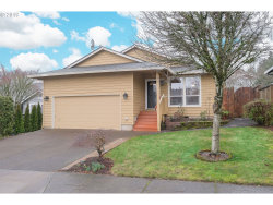 Photo of 23278 SW WILLIAM AVE, Sherwood, OR 97140 (MLS # 19291265)