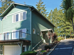 Photo of 815 OLD COUNTY RD , Unit 3, Brookings, OR 97415 (MLS # 19291881)