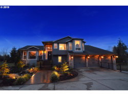 Photo of 13211 NW 48TH AVE, Vancouver, WA 98685 (MLS # 19292718)