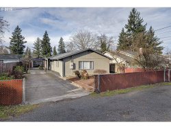 Photo of 9709 SE 75th AVE, Milwaukie, OR 97222 (MLS # 19293232)