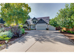 Photo of 2207 MICHAEL DR, West Linn, OR 97068 (MLS # 19294840)