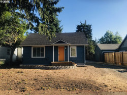 Photo of 922 M ST, Springfield, OR 97477 (MLS # 19295038)