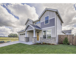 Photo of 1731 S FARM VIEW LOOP, Ridgefield, WA 98642 (MLS # 19296174)