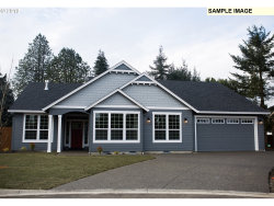 Photo of Cedars Village 64, Battle Ground, WA 98604 (MLS # 19297269)