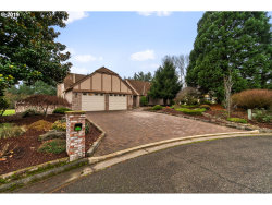 Photo of 240 NW SILVERADO DR, Beaverton, OR 97006 (MLS # 19298909)