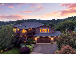 Photo of 9317 NW SKYVIEW CT, Portland, OR 97231 (MLS # 19299173)