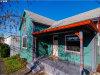 Photo of 1111 7TH ST, Oregon City, OR 97045 (MLS # 19302895)