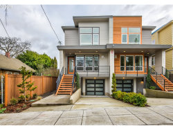 Photo of 2728 SE 28TH AVE, Portland, OR 97202 (MLS # 19304026)