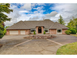 Photo of 4671 SW TRAIL RD, Tualatin, OR 97062 (MLS # 19304464)