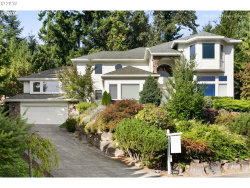 Photo of 12501 SE 127TH CT, Happy Valley, OR 97086 (MLS # 19304499)
