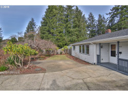 Photo of 1490 S 17TH, Coos Bay, OR 97420 (MLS # 19306477)