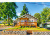 Photo of 241 NW 16TH AVE, Camas, WA 98607 (MLS # 19307698)