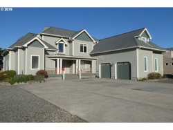 Photo of 30562 OLD COAST RD, Gold Beach, OR 97444 (MLS # 19311154)