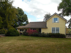 Photo of 40282 SE WILDCAT MOUNTAIN DR, Eagle Creek, OR 97022 (MLS # 19313107)