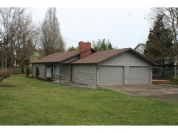 Photo of 10312 NW 21ST AVE, Vancouver, WA 98685 (MLS # 19315691)