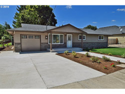 Photo of 2318 A ST, Hubbard, OR 97032 (MLS # 19316328)