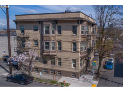 Photo of 2087 NW OVERTON ST , Unit 202, Portland, OR 97209 (MLS # 19317776)