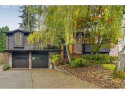 Photo of 13060 SW 107TH CT, Tigard, OR 97223 (MLS # 19318683)