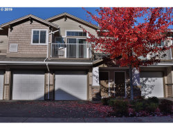 Photo of 10857 SW CANTERBURY LN , Unit 202, Tigard, OR 97224 (MLS # 19320796)
