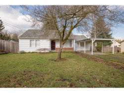 Photo of 12675 SW GRANT AVE, Tigard, OR 97223 (MLS # 19321443)