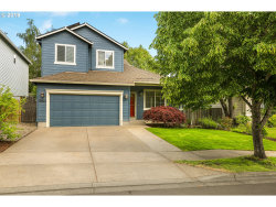 Photo of 17625 SW DODSON DR, Sherwood, OR 97140 (MLS # 19322707)