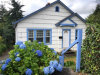 Photo of 1175 CENTRAL, Coos Bay, OR 97420 (MLS # 19323380)