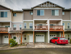 Photo of 4609 NE 118TH AVE, Portland, OR 97220 (MLS # 19323476)