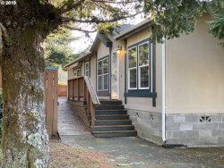 Photo of 93654 THUNDER LN, North Bend, OR 97459 (MLS # 19326855)
