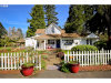 Photo of 1200 N RIVER RD, Cottage Grove, OR 97424 (MLS # 19328332)