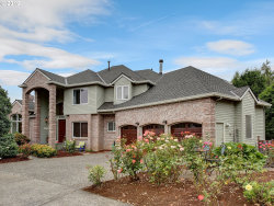 Photo of 21470 ROSEPARK CT, West Linn, OR 97068 (MLS # 19329128)