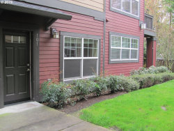 Photo of 22844 SW FOREST CREEK DR , Unit 101, Sherwood, OR 97140 (MLS # 19329140)