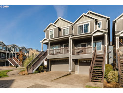 Photo of 20559 NOBLE LN, West Linn, OR 97068 (MLS # 19329603)
