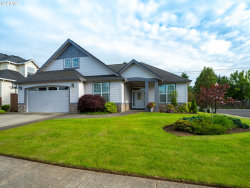 Photo of 815 NW 150TH ST, Vancouver, WA 98685 (MLS # 19329775)