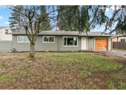 Photo of 4310 SW 170TH AVE, Beaverton, OR 97078 (MLS # 19329894)