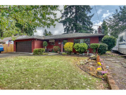 Photo of 15580 SE JOHNSON RD, Clackamas, OR 97015 (MLS # 19330218)