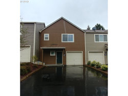 Photo of 7175 SW SAGERT ST , Unit 103, Tualatin, OR 97062 (MLS # 19331561)