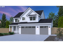 Photo of 1751 NW Nolan DR, McMinnville, OR 97128 (MLS # 19332636)