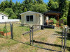 Photo of 63421 MOBILANE RD, Coos Bay, OR 97420 (MLS # 19332953)