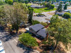 Photo of 261 SE HUNGERFORD LN, Winston, OR 97496 (MLS # 19333080)