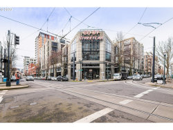 Photo of 1030 NW 12TH AVE , Unit 215, Portland, OR 97209 (MLS # 19333202)