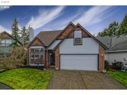 Photo of 17925 SW 114TH AVE, Tualatin, OR 97062 (MLS # 19334915)