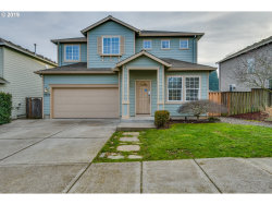 Photo of 17654 SW DODSON DR, Sherwood, OR 97140 (MLS # 19336586)