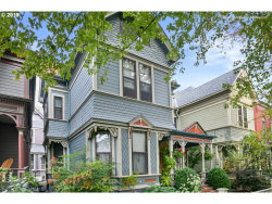 Photo of 1729 NW IRVING ST, Portland, OR 97209 (MLS # 19336658)