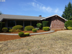 Photo of 14809 SE BARTELL RD, Boring, OR 97009 (MLS # 19338713)