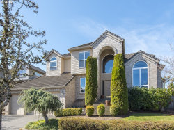 Photo of 23675 SW ROBSON TER, Sherwood, OR 97140 (MLS # 19340947)
